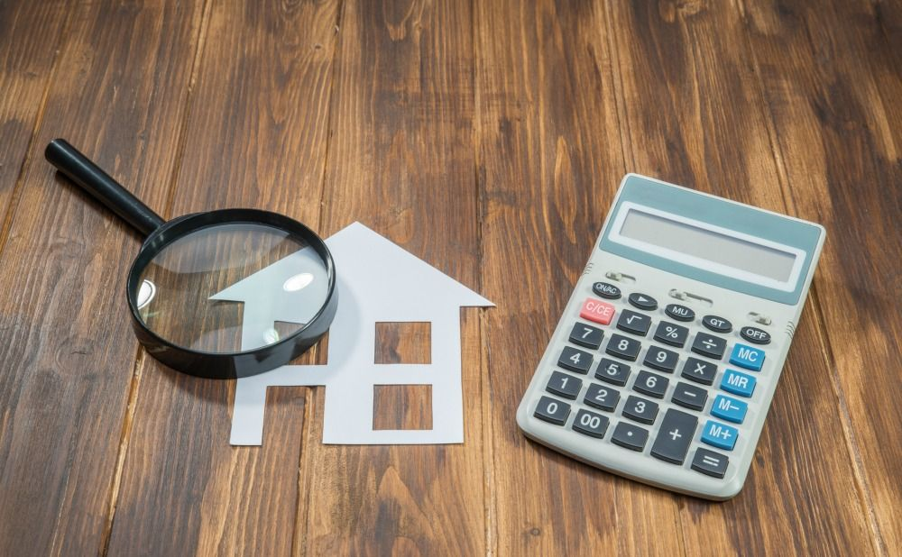Inspect Your Property As a Prospective Rental Property Owner in PIkesville
