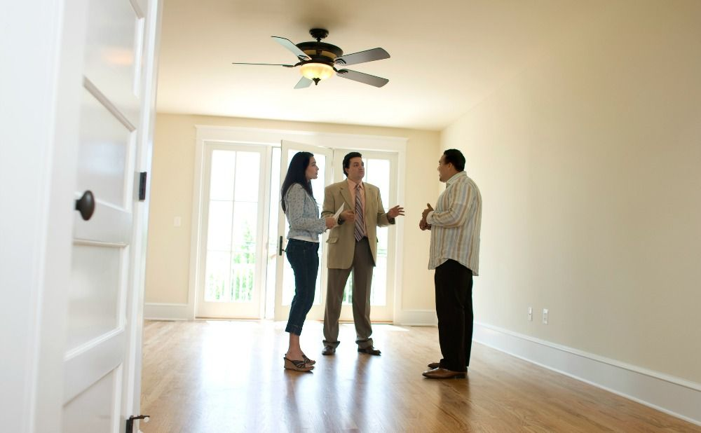 Use a Property Manager to Reduce Vacancies in Your Philadelphia Rental Property
