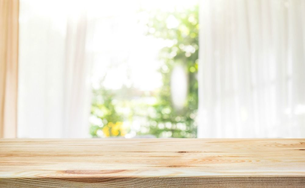 Use the Sun and Natural Light to Save Energy in Your Philadelphia Rental Property