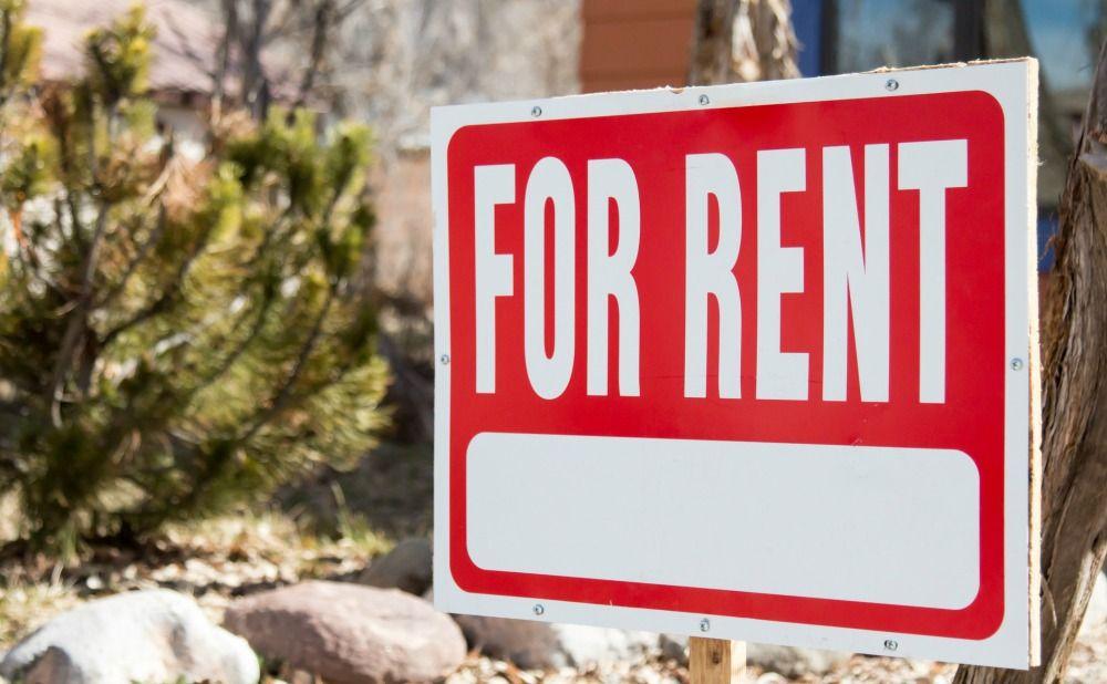 Ways to Minimize Your Philadelphia Rental Property Vacancies