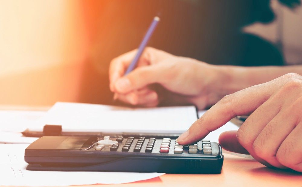 Calculate the Numbers to Find Success as a Property Owner in Maryland