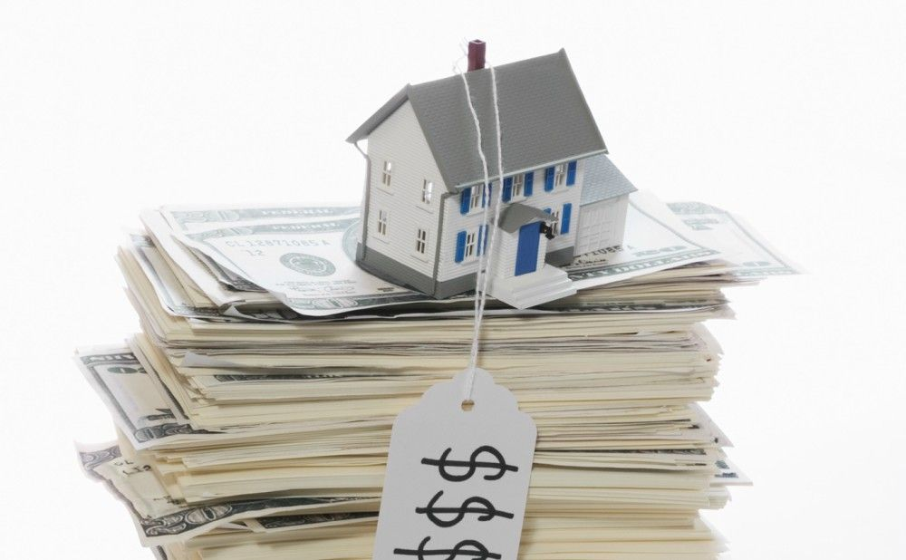 Determine Whether You Can Financially Handle an Investment Property In Owings Mills