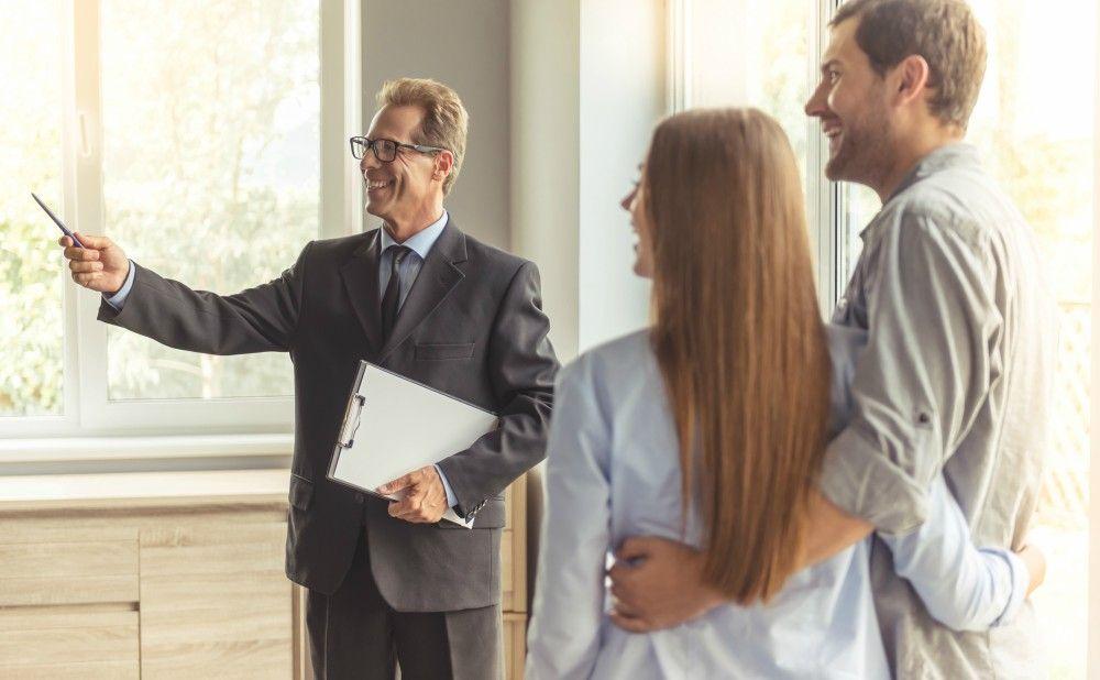Hire a Baltimore Rental Property Company