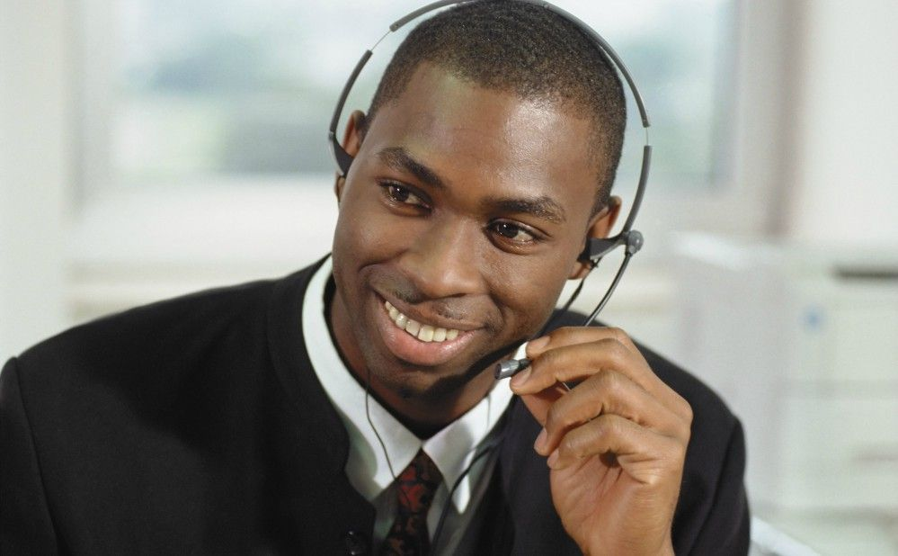 Hire a Property Management Company for Customer Service