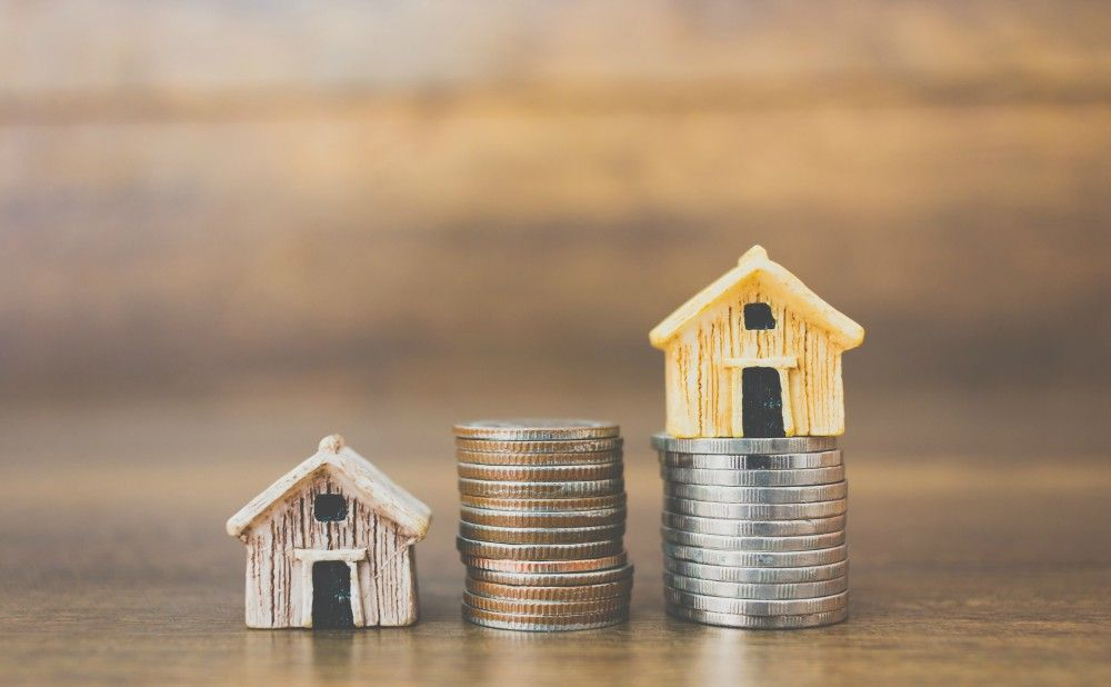 Hire Property Management Company to Set Rent Rates
