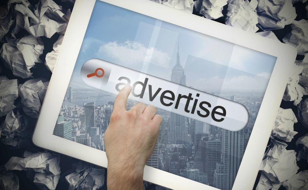 Online Advertisements Are Risky For Rental Property Scams