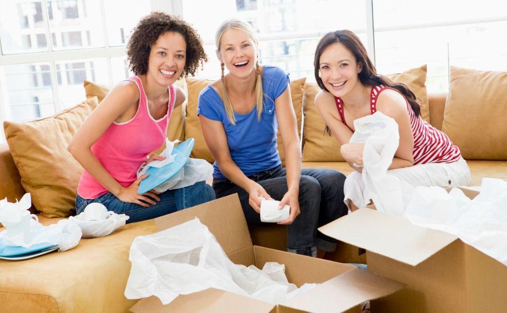 Roommate Addendum Popular in Maryland Rental Properties