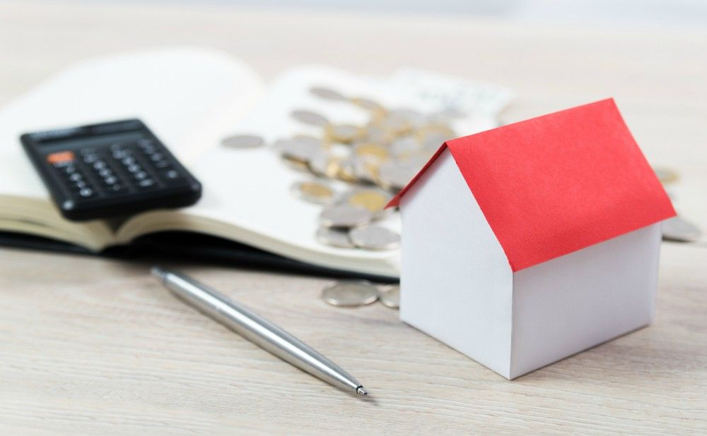 Things to Know Before Investing in a Rental Property in Owings Mills