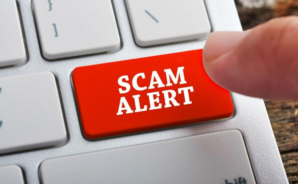 Tips for Avoiding Rental Property Scams in Montgomery County