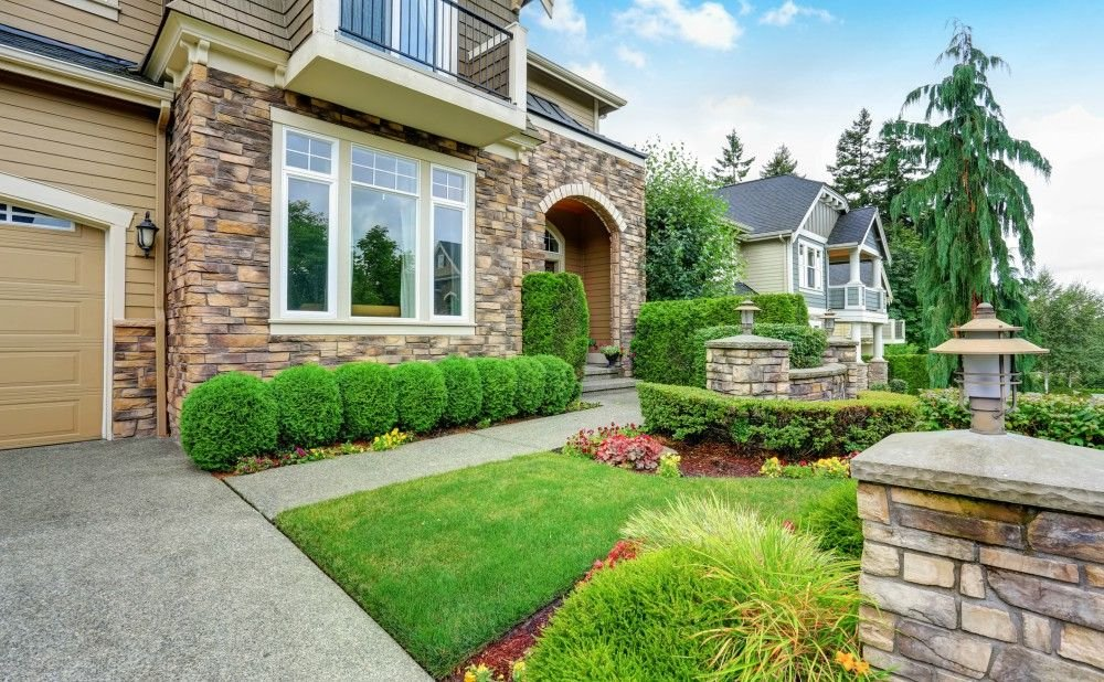 Top 10 Landscapers to Hire for Your Philadelphia Rental Property