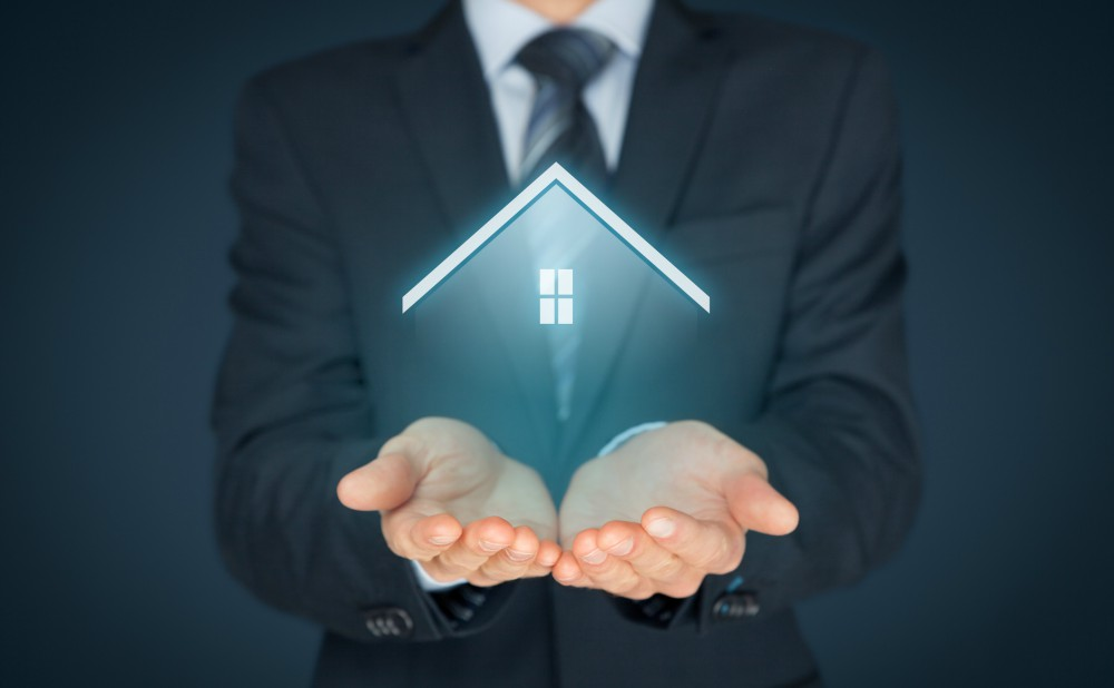 Top Reasons to Choose a Property Management Company