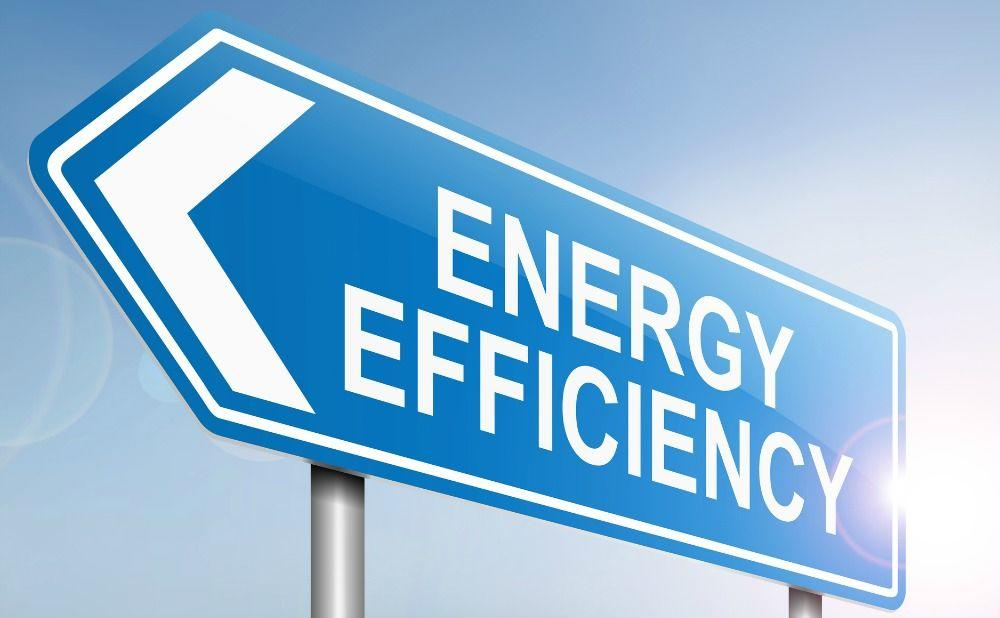 Ways to Improve Energy Efficiency For Your Fort Meade Rental Property