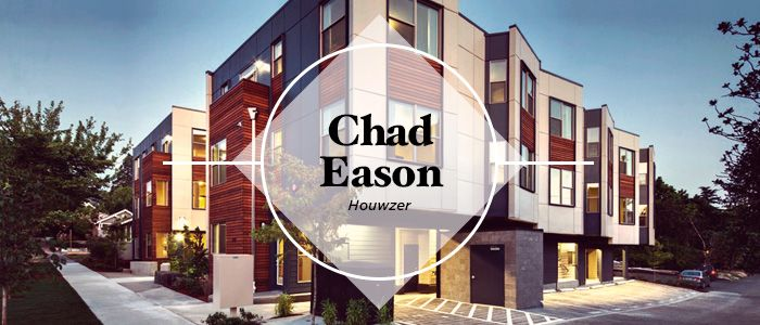 Chad Eason Real Estate Agent Philly