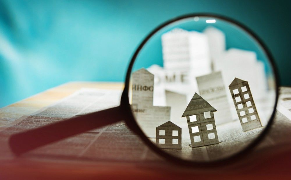 Find Good Property Management Company in Philly Using Local Ads