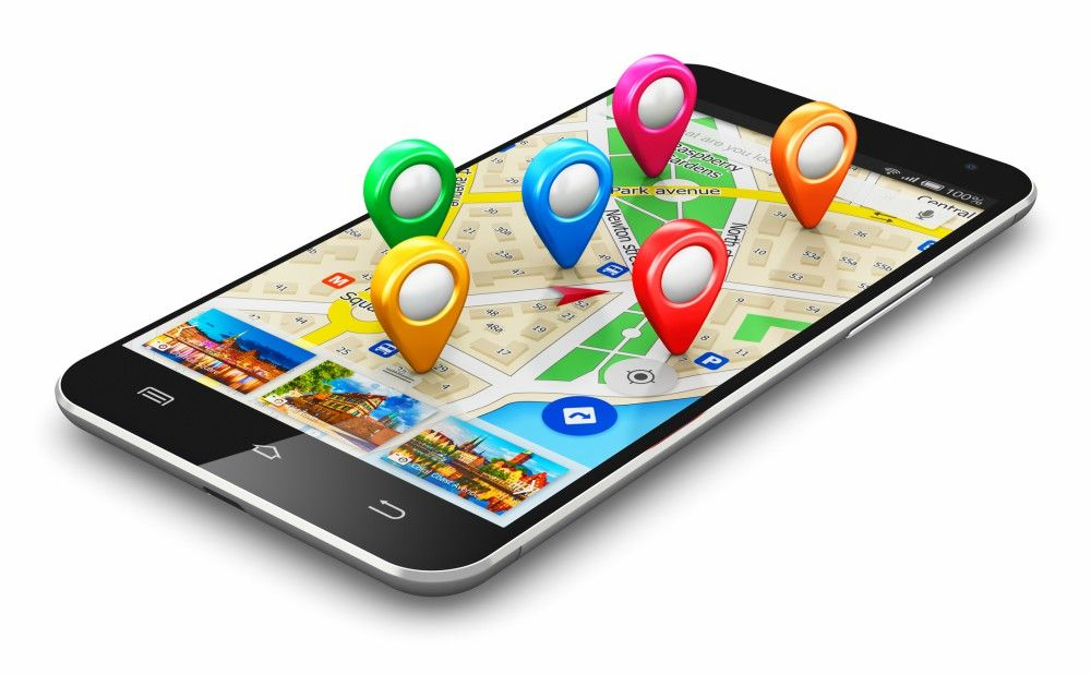 How to Find a Good Property Management Company Near Me