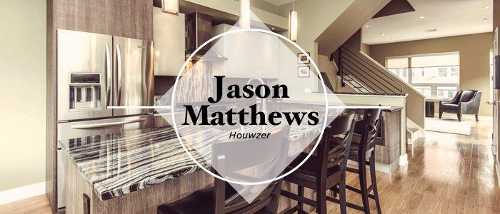 Jason Matthews Real Estate Agent Philly