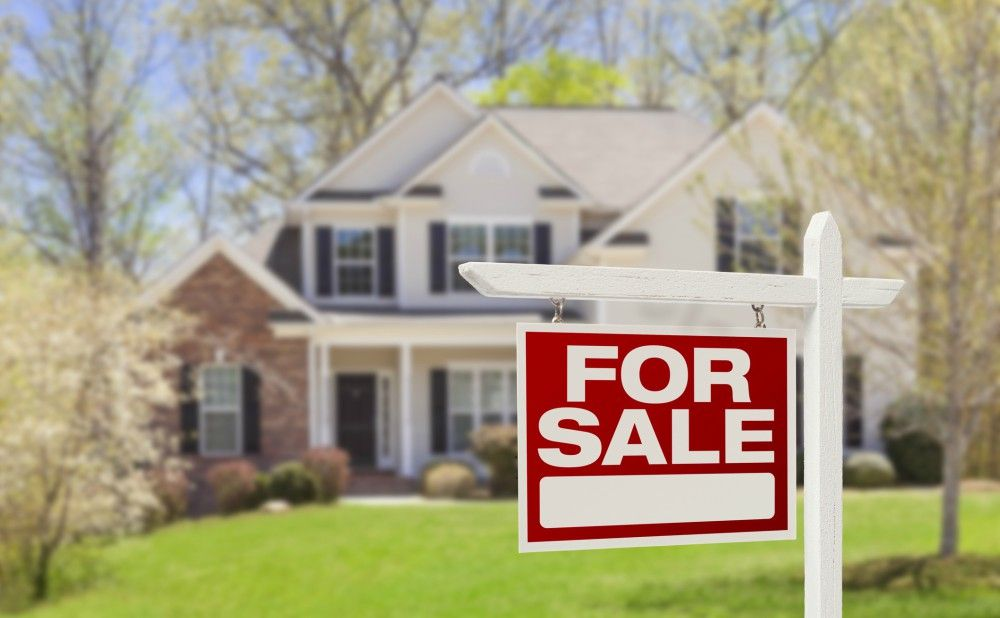 The Landlord Can Break the Lease to Sell or Move In