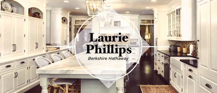 Laurie Phillips Real Estate Agent Philly