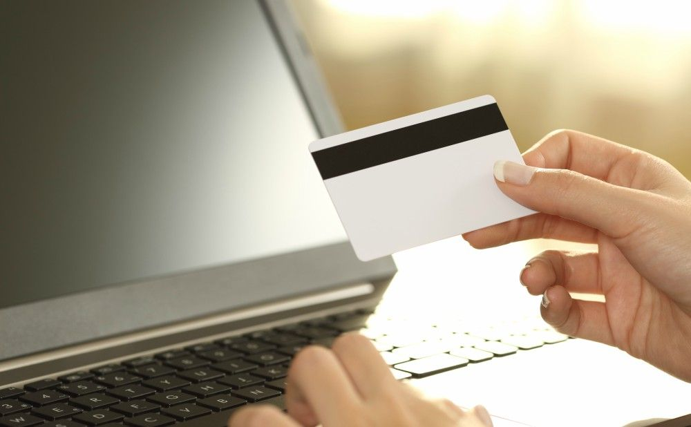 Pay Rent Online Via ACH