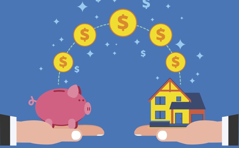 Rent Collection Process in Bowie, Maryland