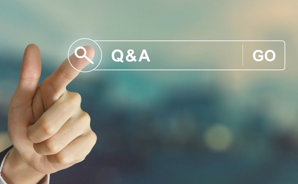 Top Question to Ask Property Management Company in Bethesda