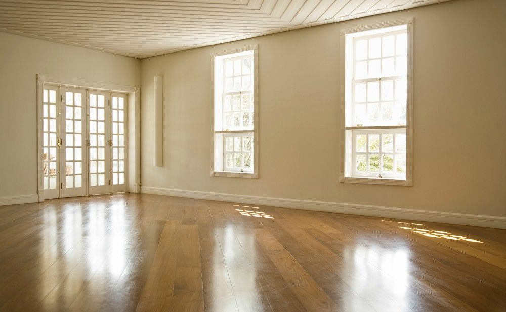Best Companies For Your Philly Rental's Flooring