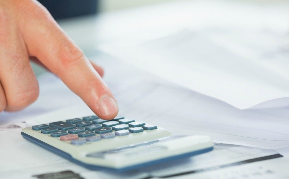 How to Calculate Your Annapolis Rental Property's ROI