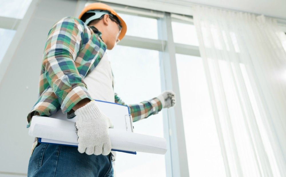 Home Inspection is a Hidden Fee With Your Philly Rental Property Purchase