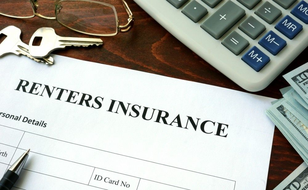 How to Help Your Abingdon Tenants Calculate Renters Insurance Coverage