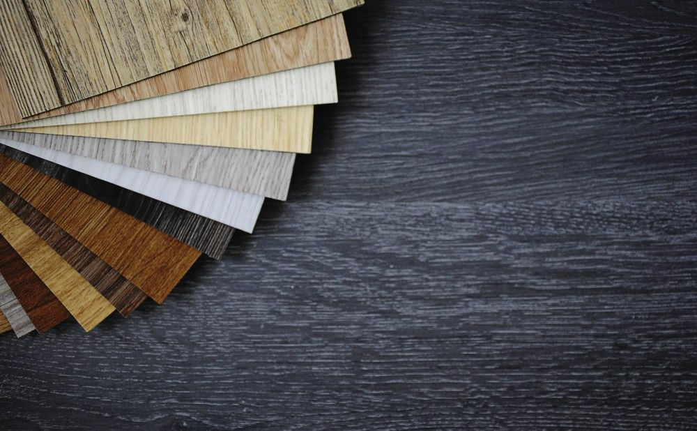 Improve Your Rental Property's ROI by Updating Flooring