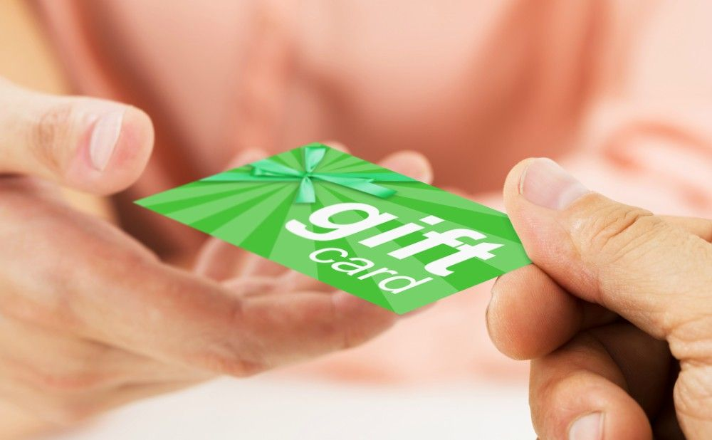 Include Gift Cards in Your Philly Tenant Welcome Package