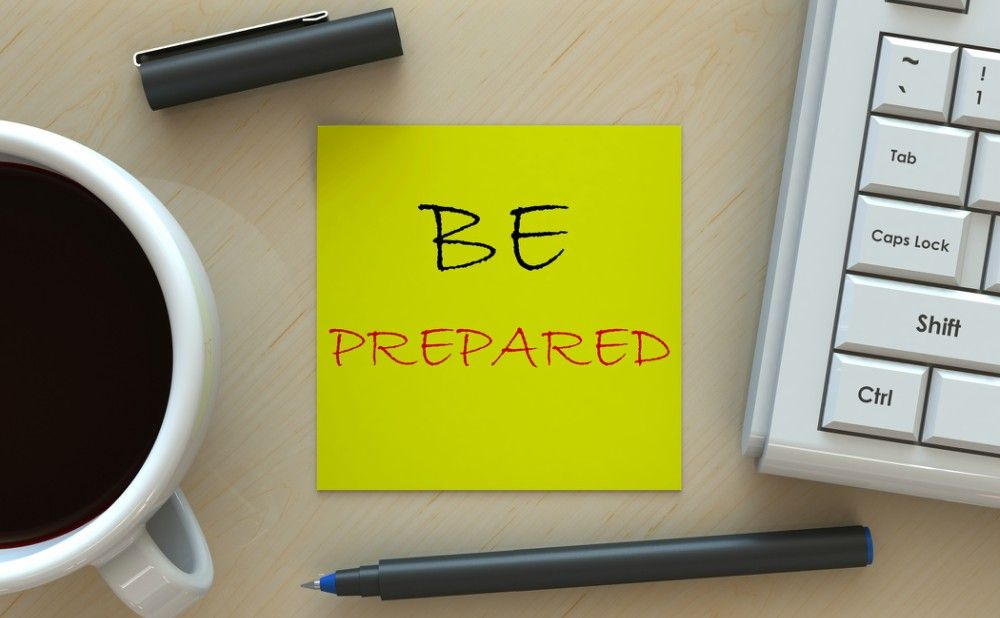 Prepare Your Tenants for Emergencies in Your Rental Property