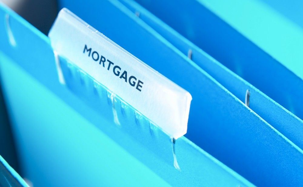 Private Mortgage Insurance is a Hidden Fee With Your Philly Rental Property