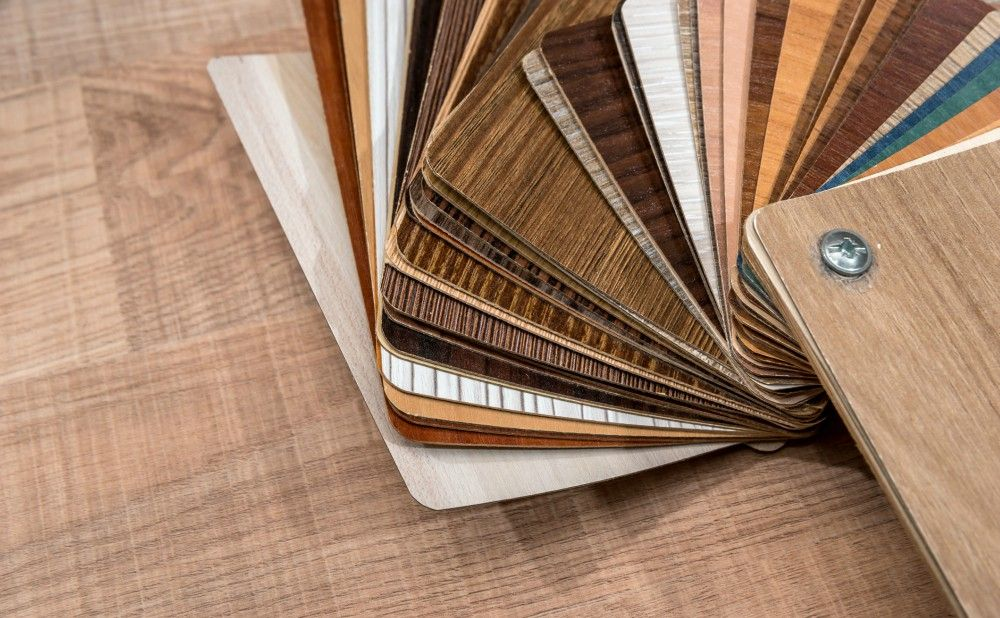 Top Flooring Companies in Philadelphia