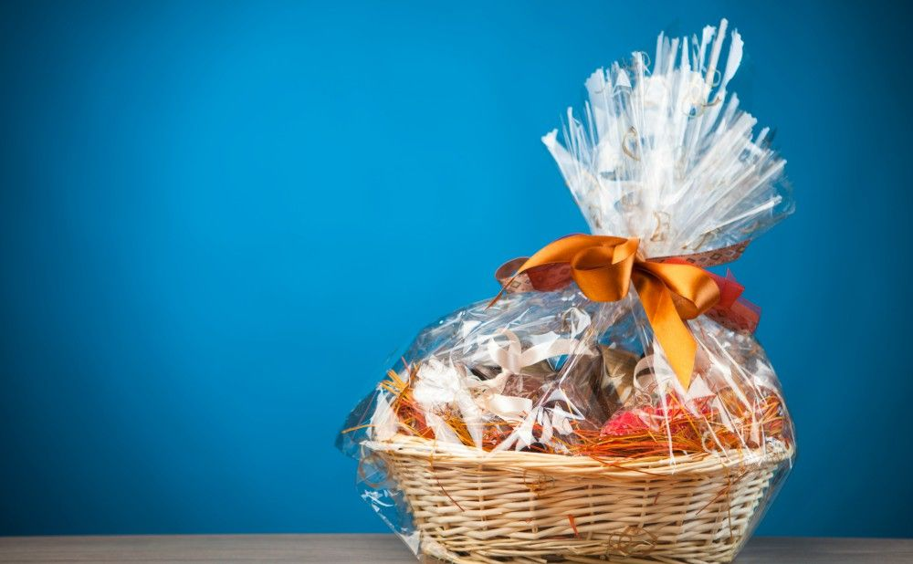 Top Gifts For Your Philly Tenant Welcome Package