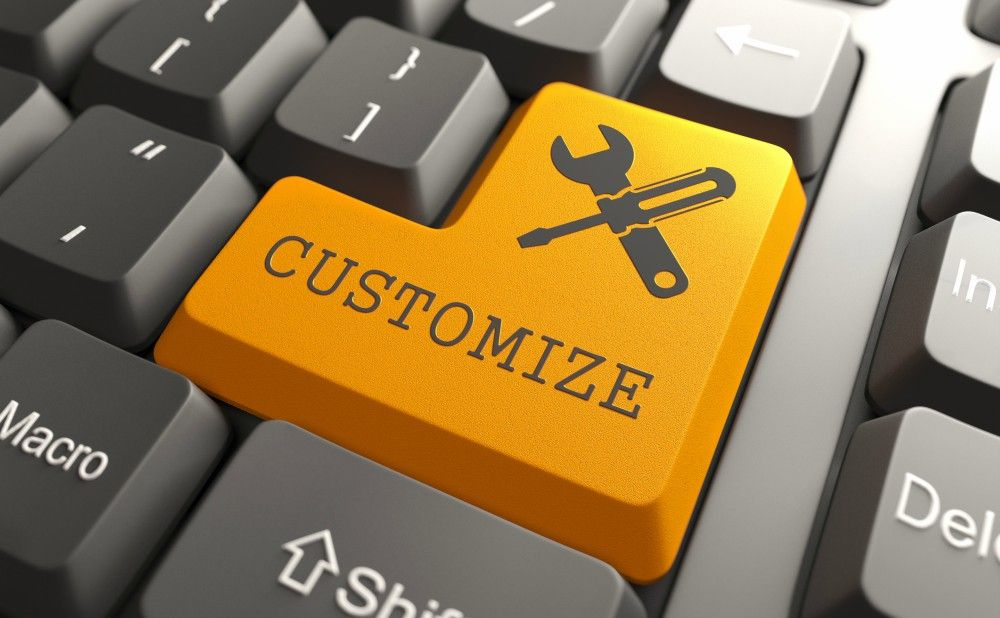 Customize The Template For Your Lease Agreement