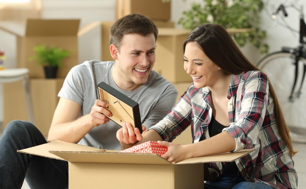 Go Extra Mile For Your Tenants Property Management Tips for 2017