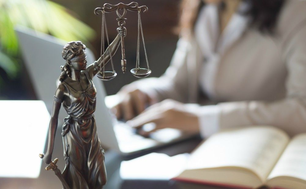 Hire An Attorney to Write a Strong Lease Agreement