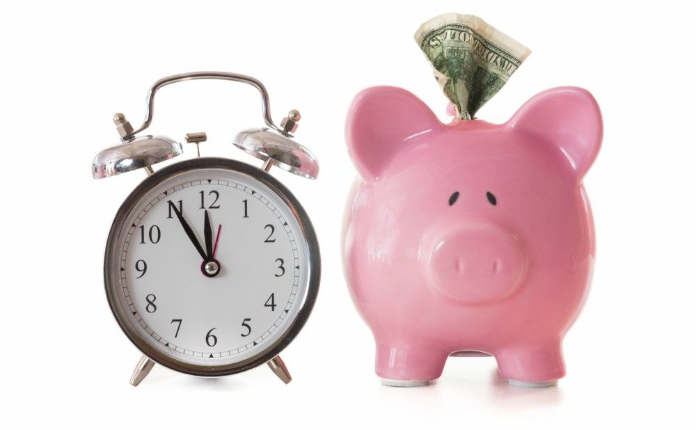 Hiring a Property Management Company Saves You Time and Money