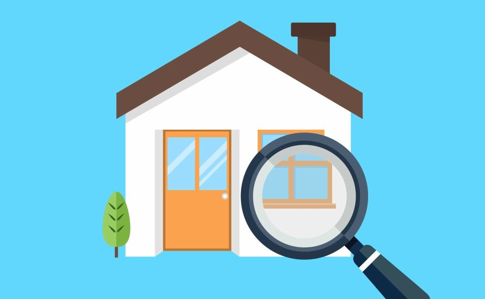 How Often You Should Schedule Rental Property Inspections
