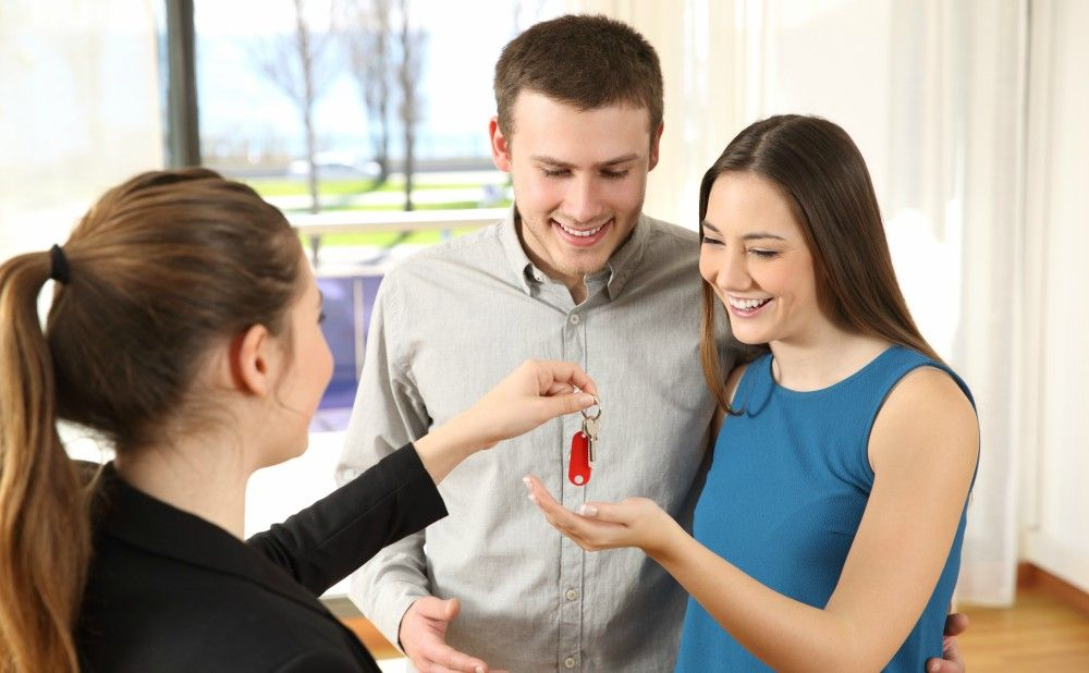 Pro Tips for Long Term Tenant Retention In Essex