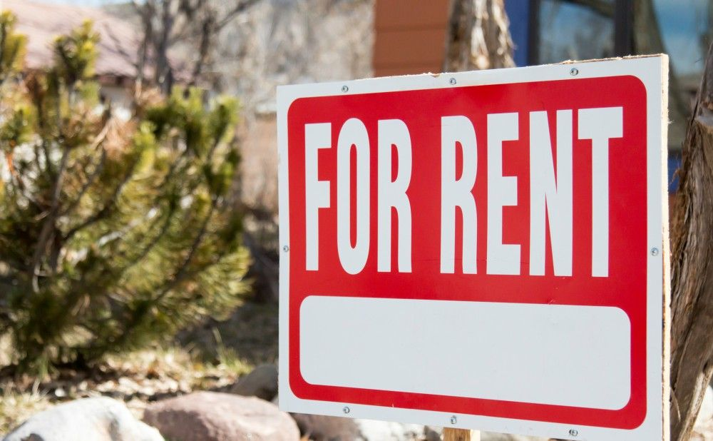 Property Management Company Helps Reduce Vacancy Rates