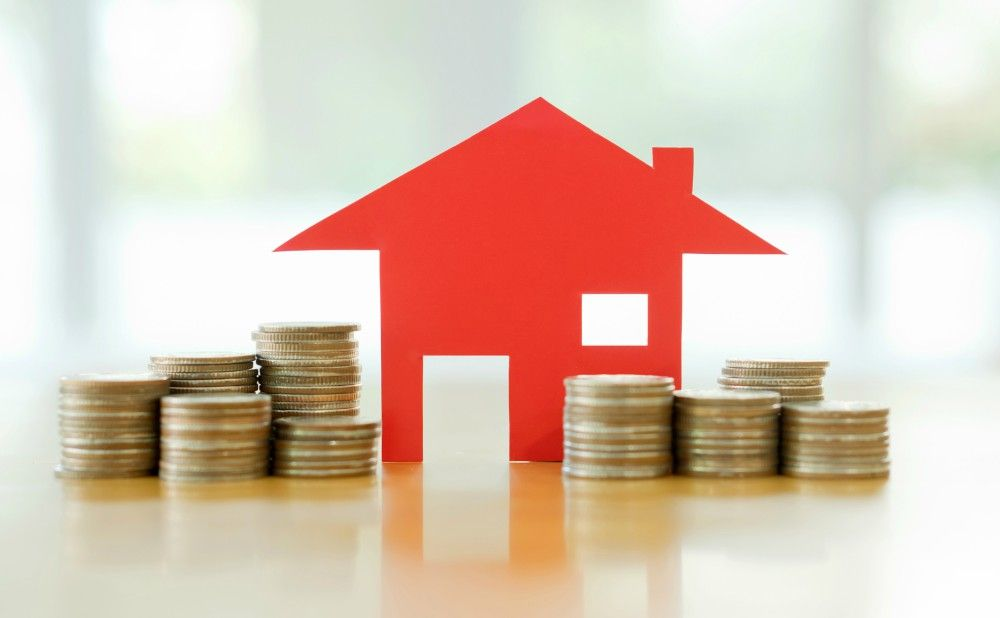 Property Management Tips Know When Raise Rent