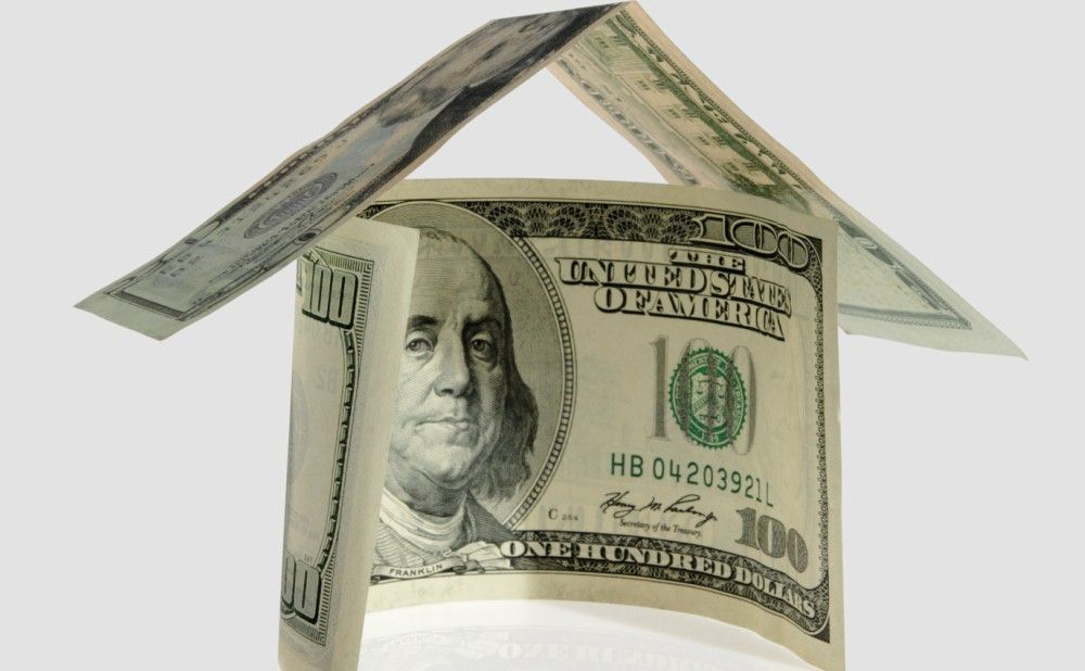 Rent Collection Enforcement Is Guaranteed When You Hire a Rental Property Management Company