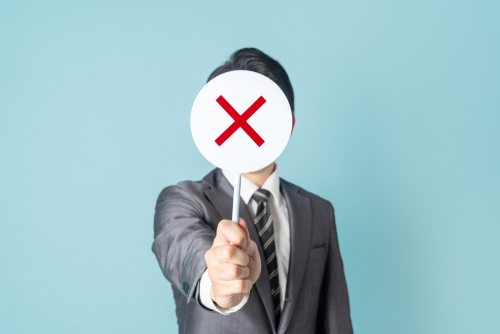 Unlawful Reasons to Non-renew Tenants in Your Rental