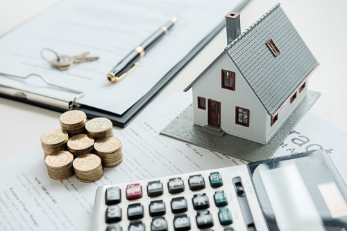 Top 7 Ways to Guarantee Success in Your First Investment Property