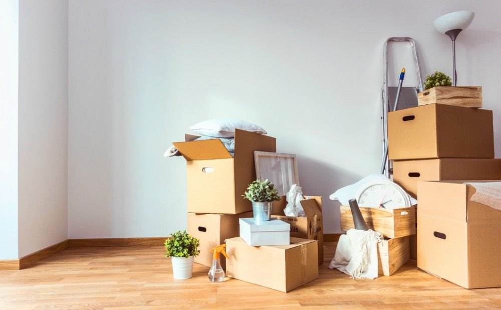 Why Move-In Inspections Are Essential For Your Rental Property