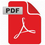 PDF Download Link Icon