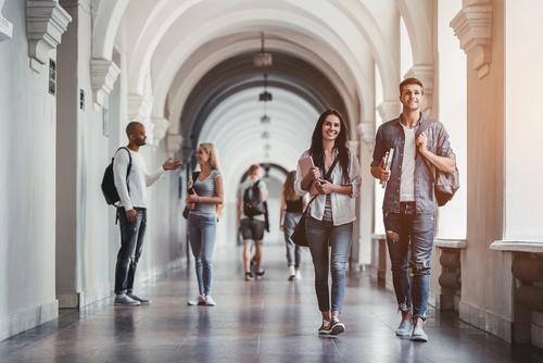 student renters philadelphia