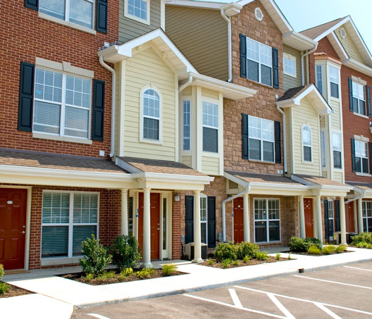Property Management Laurel, MD